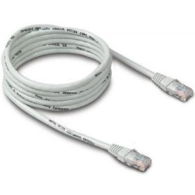 Câble réseau ethernet RJ45 pour caméra IP