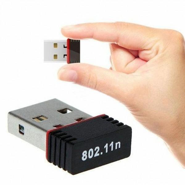 Module wifi pour DVR pour enregistreur numérique de caméras de surveillance