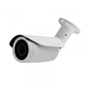 Caméra tube Sony Varifocale IR PRO FULL AHD 1080P 2.4 MP