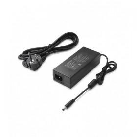 Alimentation éléctrique 12V 5A pour camera et kit videosurveillance
