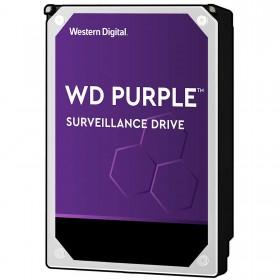 disque dur enregistreur numerique camera vdeo surveillance full hd