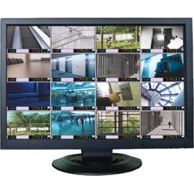 """Ecran 22"""" pour vidéosurveillance"""